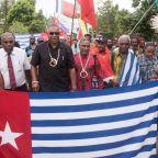 Joe Natuman: We are All Melanesians