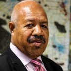 PNG's Parkop pushes for referendum for West Papuans