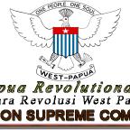 Chief Gen. WPRA Mathias Wenda: Indonesia Must Go Home! Leave Us Alone!