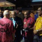 Officials rubbish West Papua protest
